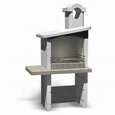 barbecue fixe moderne barbecue fixe barbecue b 233 ton barbecue en au