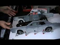 sheet metal for cars how to make a sheet metal rc car part 4 youtube