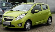 What Is The Most Cheapest Car by Best Selling Cheapest Cars 2018 Top 10 List