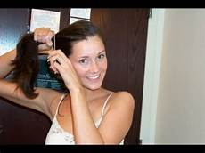 long to short pixie haircut haircut long to short pixie youtube