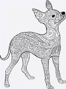 ausmalbilder kostenlos tiere hunde kostenloses ausmalbild hund schnauzer die gratis mandala