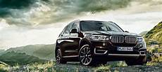 2019 Bmw X5 Engines by 2019 Bmw X5 Review Styling Interior Engine Price And