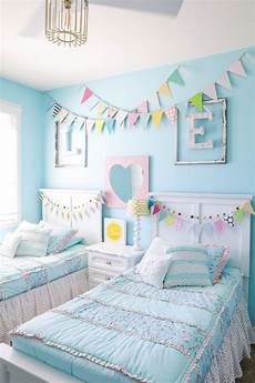 51 stunning turquoise room ideas to freshen up your home kids room design turquoise room