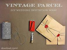 52 best images about diy invitation tutorials on pinterest template print and nautical