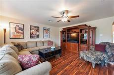 Home Staging Expert Home Staging