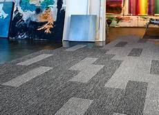 bentley mills browse our carpet selection with antron 174 fiber