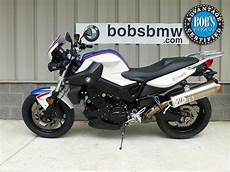 2011 bmw f800r sportbike motorcycle from jessup md today
