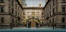 midtown manhattan hotel lotte new york palace luxury hotels nyc