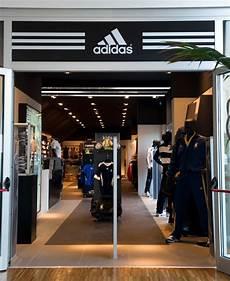 nike porta di roma adidas store a roma rome information