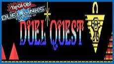 Yu Gi Oh Malvorlagen Quest New Duel Quest Event Yu Gi Oh Duel Links