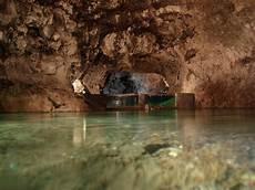 Grutas De Sao Vicente - panoramio photo of grutas de s 227 o vicente madeira