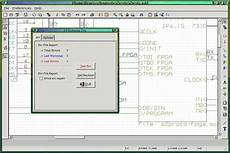 free electronic design automation software