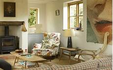 interiors a fashion high flyer s country cottage telegraph