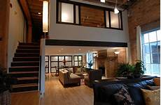 loft design for a family that makes clever use of its loft decorating ideas five things to consider