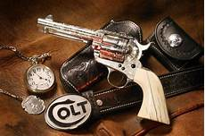 colt single action army revolver peacemaker specialists guns revolver colt single action