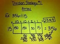 rectangular array division 4th grade worksheets 6701 rectangular array for division in 5th grade 5th grade m s escamilla kelli fifth grade