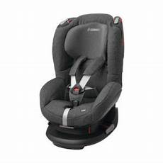 Maxi Cosi Tobi Test Kinderautositz Mit Isofix