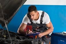 Garagiste Un Recours En Garantie Contre Le Constructeur