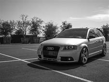 2015 Audi A3 8p – Pictures Information And Specs  Auto