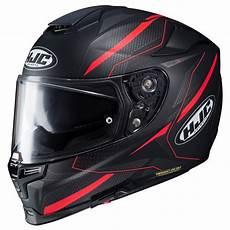 hjc rpha 70 st dipol helmet 10 45 00 revzilla