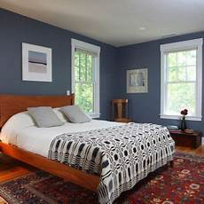 benjamin s 2015 color of the year and color trends blue bedroom colors blue master