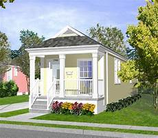 french creole house plans creole cottage new orleans creole architecture cottage