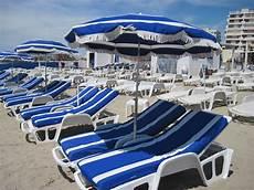 service opposition société générale playa zipolite plage priv 233 e la grande motte
