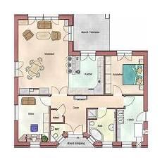 grundriss bungalow 120 qm bungalow modern grundriss mit doppelgarage