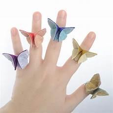 origami gabbiano simplesmente artesanato dobradura em tecido quot fuxico