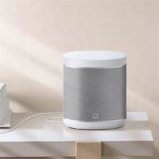 Original Xiaomi Wireless Bluetooth Speaker Xiaoai by Mini Speakers Original Xiaomi Xiaoai Bluetooth Speaker