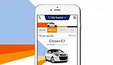 location de voiture budget location de voitures et v 233 hicules utilitaires budget