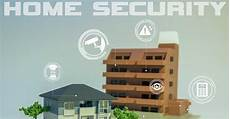 Adt Apartment Alarm Systems by Home Alarm Systems For Apartments And Condos For Renters