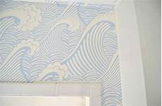 how to removable wallpaper at charlotte s house