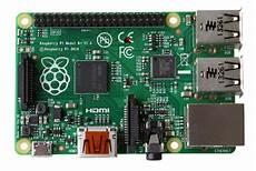 funksteckdosen mit steuern funksteckdosen mit raspberry pi steuern anleitung chip