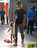 Celebitchy  Halle Berry Custody Report Recommends Nahla