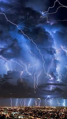 lightnings iphone 5s wallpaper lightning