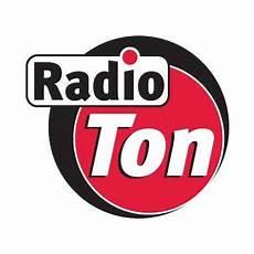 Radio Ton Verkehr Live Radio H 246 Ren