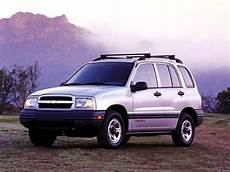 blue book value used cars 2003 chevrolet tracker interior lighting 2001 chevrolet tracker pricing ratings reviews kelley blue book