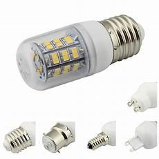 12v E14 Led - e14 e27 led bulb light 12v 24v g9 b22 energy saving l