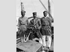 Pre 1947 direct migration to the UK from South Asia
