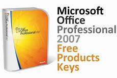 microsoft office 2007 with product key master humpty