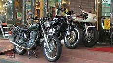 1 2 dis c est comment la moto a tokyo