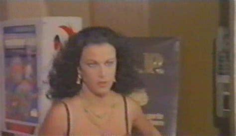 Ria De Simone Video