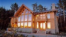 timber frame house plans canada timber frame house plans canada house plans 172720