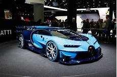 Frankfurt Motor Show 2015 Show Report And Gallery Autocar