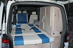 17 Best Images About VW Campervans On Pinterest