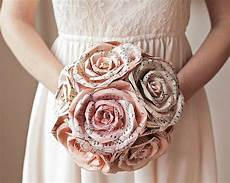 say quot i do quot to these diy wedding ideas tying the knot literally guff