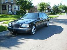 how does cars work 1996 mercedes benz s class electronic toll collection hollywoodhall 1996 kensr2 1996 mercedes benz s classs500 sedan 4d specs photos modification info at cardomain