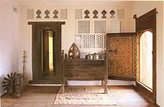 moroccan style interior moroccan design style bethvictoria