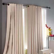 modèle rideau salon moderne dar koom d ameublemrnt rideaux